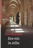 Een reis in stilte (ebook)