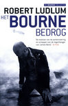 De Bourne collectie / Het Bourne bedrog