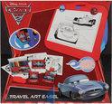 Disney Knutselset reis cars 52-delig