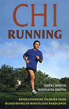 Chi Running