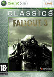 Fallout 3 - Classic Edition