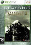Fallout 3 - Classics Edition