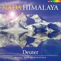 Nada Himalaya