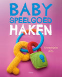 Babyspeelgoed haken