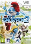 De Smurfen 2