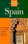 Spain Oag P