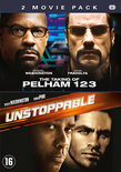 The Taking Of Pelham 123/Unstoppable
