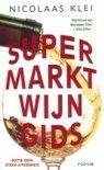 Supermarktwijngids 2004