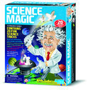 4M Kidzlabs Science - Magic Science