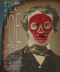 Classics Reimagined, Edgar Allen Poe
