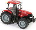 Britains Big Farm Case IH 210 Puma Tractor