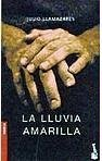 La Lluvia Amarilla