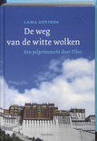 De weg van de witte wolken