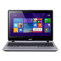 Acer Aspire V3-111P-C7M7 - Laptop Touch