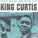 New Scene of King Curtis
