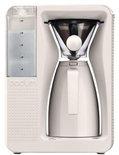 Bodum Bistro Koffiezetapparaat 11001-913 - Wit