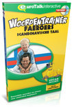 Woordentrainer, Faeroers (Scandinavische Taal)