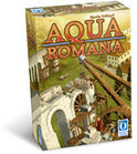 Aqua Romana