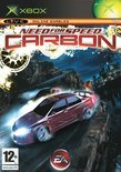 Need For Speed, Carbon (import)