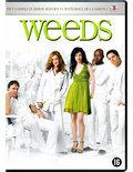 Weeds - Seizoen 3