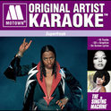 Original Artist Karaoke: Motown - Superfreak, Vol. 16
