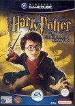 Harry Potter 2 - En De Geheime Kamer (actie)