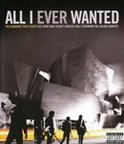The Airborne Toxic Event, The Calder Quartet - All I Ever Wanted
