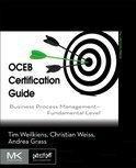 Oceb Certification Guide (ebook)