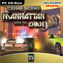 Crime Scene Manhattan - Enter The Chase