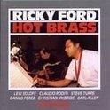 Hot Brass