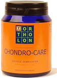 Ortholon Chondro Care Vcapsules 100 st