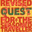 Revised Quest For The Seasoned Traveller (speciale uitgave)