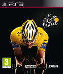 Tour De France 2011
