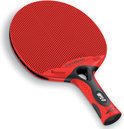 Tafeltennis Bat Outdoor