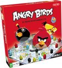 Angry Birds Kimble - Kinderspel