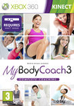My Body Coach 3 (Kinect)