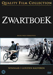 Zwartboek