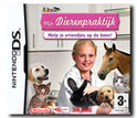Mijn Dierenpraktijk