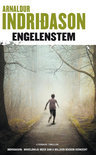 Engelenstem