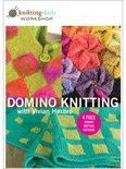 Domino Knitting with Vivian Hoxbro