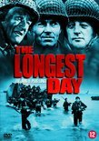 Longest Day, The