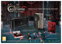 Castlevania Lords of Shadow 2 - Dracula's Tomb Premium Edition