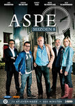 Aspe - Seizoen 8