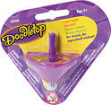 Doodletop Single pen & top - Knutselset Kleuren
