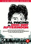Dog Day Afternoon (2DVD)(Special Edition)