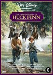 Adventures Of Huck Finn, The