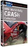 Wrc Crash Collection - Wrc Crash Collection