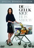 De Gelukkige Huisvrouw (Special Branded Edition)