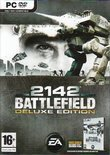 Battlefield 2142 + Nothern Strike - Deluxe Edition