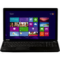 Toshiba Satellite C50D-A-13U - Laptop
